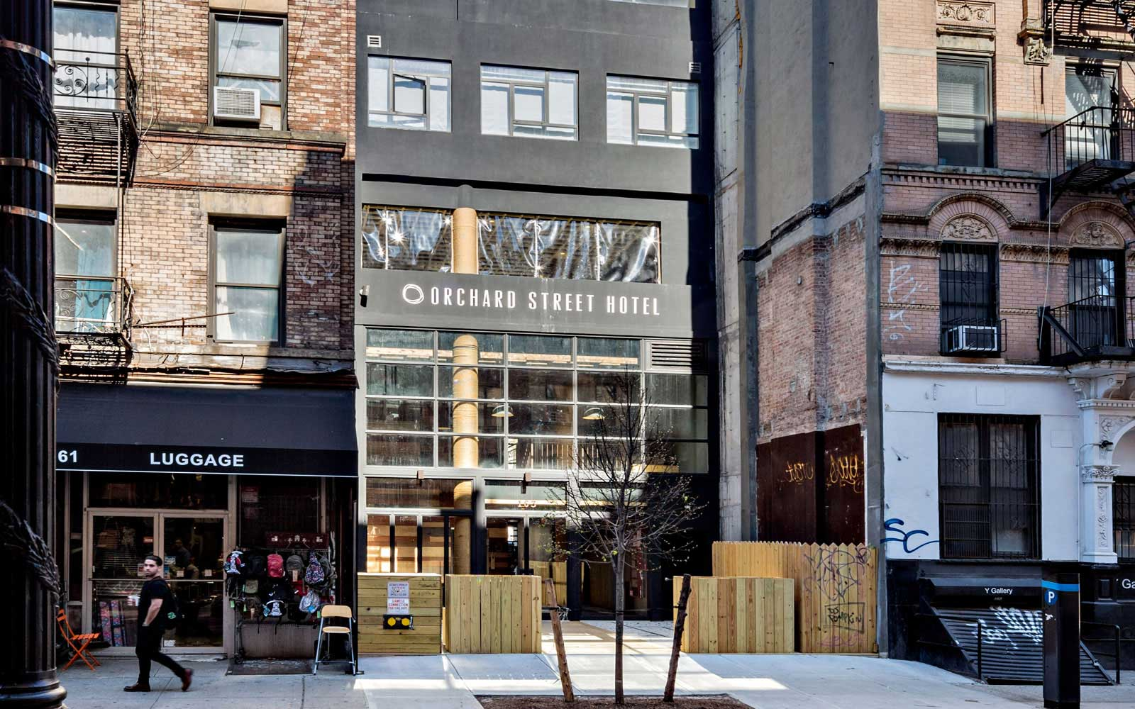 Orchard_St_Hotel