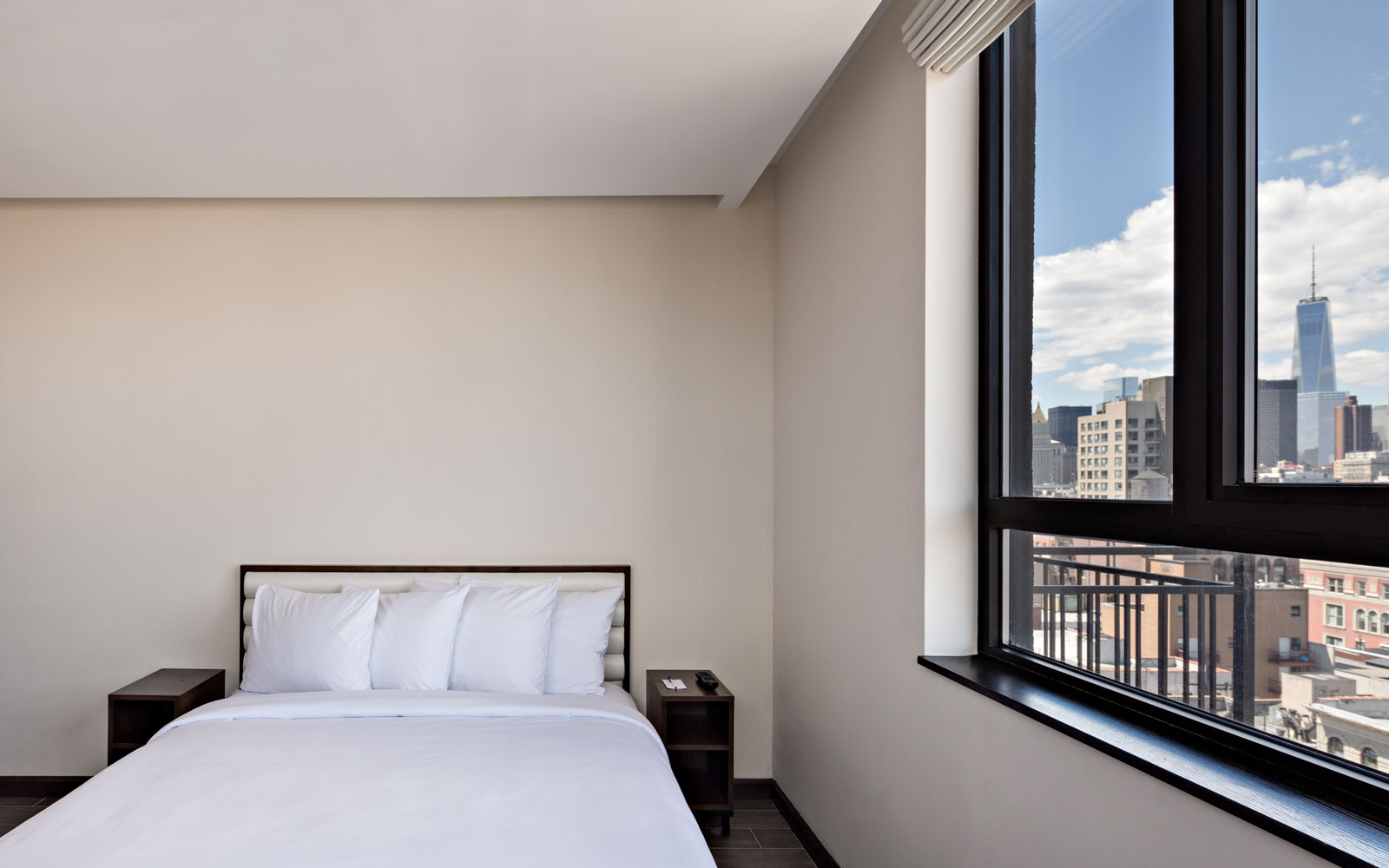 Orchard_St_Hotel_Room